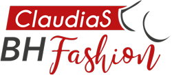 Claudias_BH_Fashion_Logo