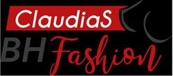 Claudias_BH_Fashion_Logo